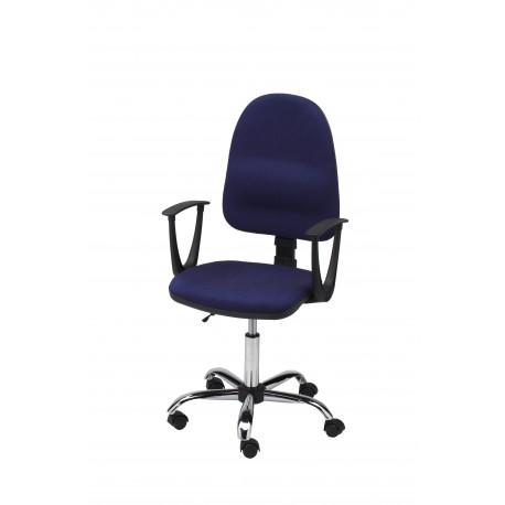 Krzesło biurowe - KTT01p-C1