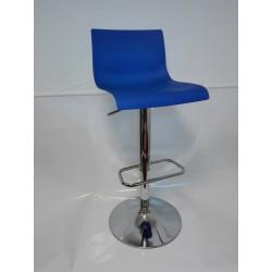 Hoker Barowy-niebieski